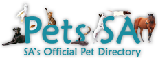 South Africa online pet directory for dogs, puppies, breeders, horses, birds etc